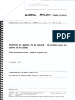 NCh_ISO10005.Of2010.pdf