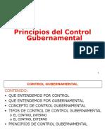 Principios del Control Gubernamental.pptx