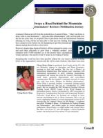 12241551981e-Homemakers Case Study