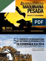 295062768-Sistemas-Hidraulicos-en-Palas-Hidraulicas-pdf.pdf