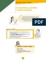 2G-U5-Sesion29.pdf