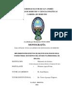 TD-3772 (1).pdf