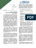 60070675-Breve-Historia-de-La-Motricidad-Orofacial-mo.pdf