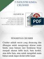 AIK_CRUSHER(6B).pdf