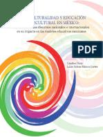 Interculturalidad y educacion intercultural en mexico DIETZ.pdf
