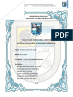 BIOLOGIA ADN.pdf