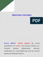 3 PROCESO UNITARIO.pdf