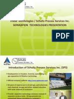Tristar & SPS Product Presentation General - By CSI.pptx