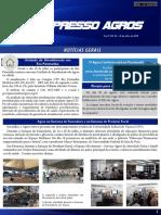 p1cjmisp5g6q27mjf8i15oqelo3.pdf
