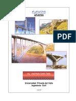 Puentes Texto 17