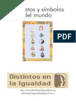 AMULETOS P.pdf