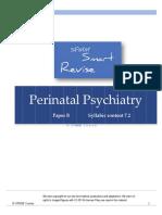 72 PerinatalPsychiatry.pdf
