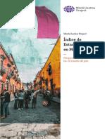 WJP-MexicanStatesIndex-2018