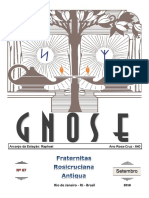 Gnose_SETEMBRO_18.pdf