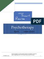 091 Psychotherapy.pdf
