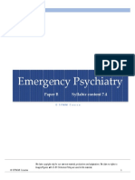 74 EmergencyPsychiatry.pdf