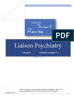 73 LiaisonPsychiatry.pdf