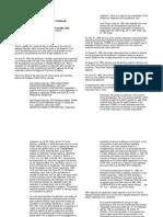 11. Puma v. IAC.docx
