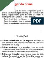 Direito Penal - (Slide 2)