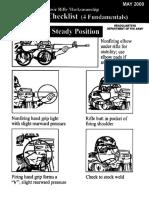Basic Rifle Marksmanship.pdf