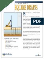 Hayward-Baker-Earthquake-Drains-Brochure.pdf