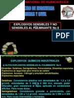 1 PRESENTACION   DE AGENTES DE VOLADURA.pptx