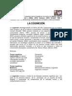 ensayo cognitivo.pdf