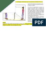 alturaespejoplano.pdf