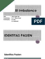 Elektrolit Imbalance TIRTA.pdf