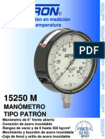 FICHA 15250 M.pdf