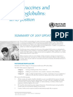 WHO-CDS-NTD-NZD-2018.04-eng.pdf