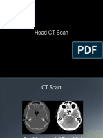 CT Scan Tutorial Koass