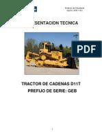 MANUAL D11T CAT.pdf