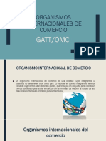diapositiva-omc