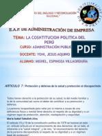 ADMINISTRACIO PUBLICA.pptx