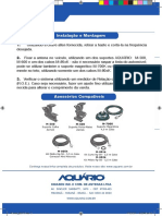 Antena Aquarios Manual_-_B-2070