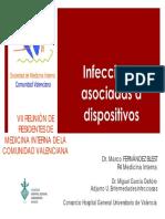manejo-infecciones-dispositivos