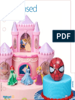 Walmart_Cakebook_2017_03_Licensed.pdf