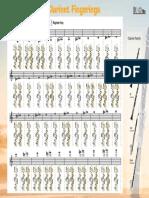 fingerings_clarinete_yamaha.pdf