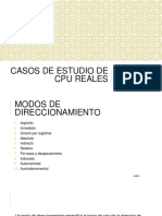 2.4 Casos de Estudio de Cpu Reales.pptx
