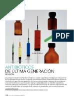 X0212047X11622823_S300_es.pdf