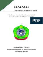 Proposal Mentah.docx