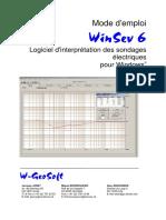 Winsev6 Fr