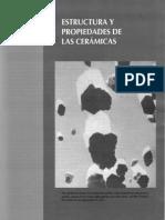 Introduccion a La Ciencia e Ingenieria de Los Materiales-392-435