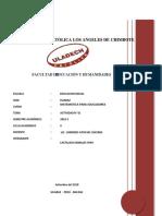 matematica_trabajo_01.pdf