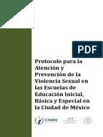 Protocolo-Violencia-Sexual-Escuelas-CdMx.pdf