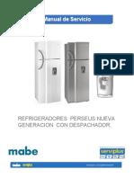 MANUAL_DE_SERVICIO_PERSEUS.pdf