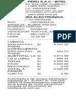 08-11.pdf