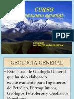 1ºCURSO GEOLOGIA GENERAL.pdf