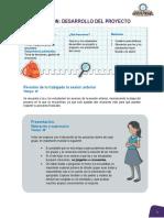 ATI1Y2-S05-SEXUALIDAD Y PREVENCIÓN DEL EMBARAZO ADOLESCENTE.pdf